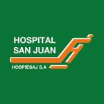 HOSPITAL SAN JUAN EN RIOBAMBA